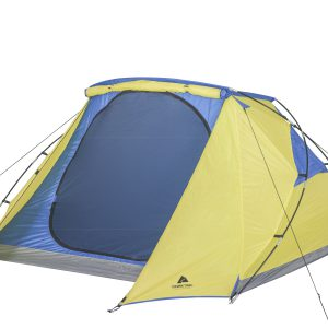 3 Person Backpacking Tent S3A