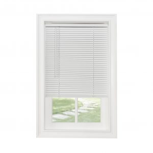"Corldess 1"" Light Minin Blind 58""x64"" S1C"