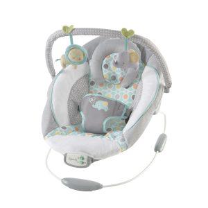 Cradling Bouncer - Morrison S3B