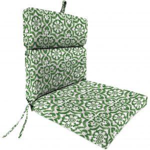 """22'x44'x4"""" Chair Cushion S2C"""