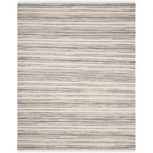 Safavieh Rag Benton Striped Area Rug or Runner S7C