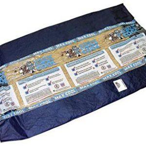 Aspen Cooler Pads 20x36 QTY-24 in 1 box S10A