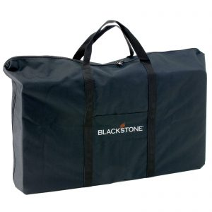 """Griddle or Gril Carry Bag Fits up to 28"""" S3B"""