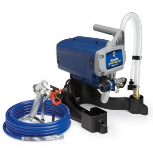 Graco magnum project painter S2B