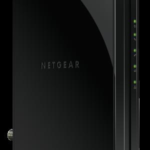 Netgear CM500 Cable Modem S2B