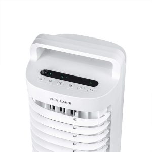 Evaoprative Air Cooler S5C (No Box)
