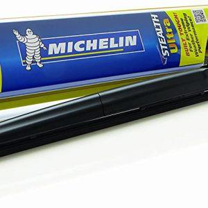 "MICHELIN HYBRID BLADE 16"" S10C"