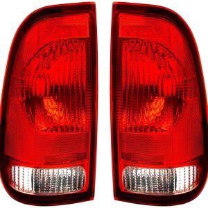 Ford Replacement Tail Light Unit?F150-F250 1997-2004 (RIGHT SIDE ONLY) S5B