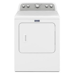 7.0CU FT Vented Dryer FL2