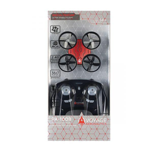 AMAX MICRO DRONE