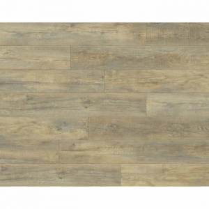 RIVERS EDGE OAK LVT FL06