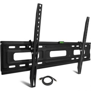 "Tilting TV Mount 24""84"" S5B"