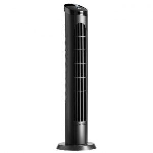 CASCADE TOWER FAN 15A01B (OPEN )