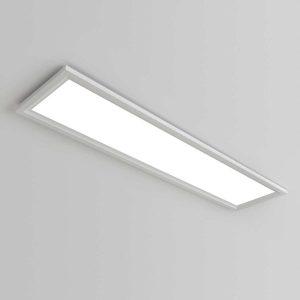ARTIKA SKYLIGHT LED FLAT 14B02