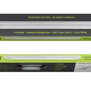 FEIT LED SHOP LIGHT 4000L 16B01