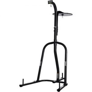Everlast Dual-Station Heavy Bag Stand LOC: FL02