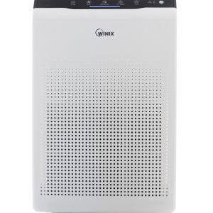 Winx Air Purifier With Plasma Wave Technology( 360 Square Feet) LOC:S9A02 LF