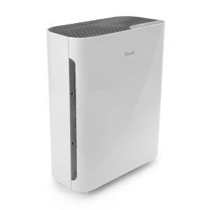 Levoit Vital Air Purifier LOC:S3B02 MD