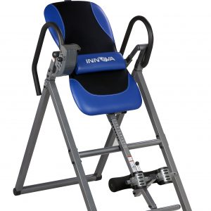 Innova ITX9400 Inversion Table LOC: FL4 MD